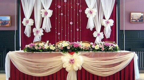 интересная свадьба.jpg