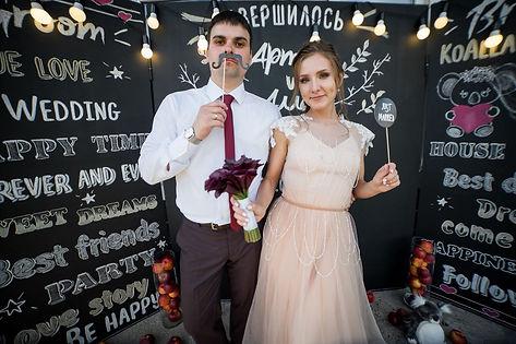 платье на свадьбу томск