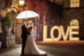 Фотозона на свадьбу лов.jpg