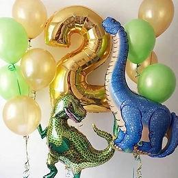 шары на день рождения.jpg