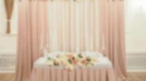 свадебное украшение зала.jpg