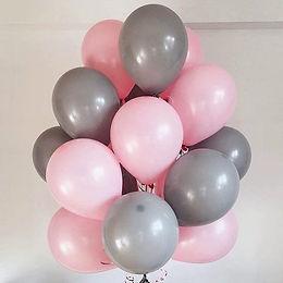 воздушный шарик доставка.jpg