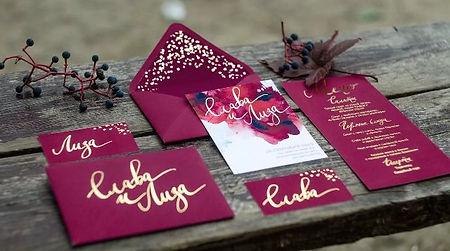 оформление свадьбы томск кемерово новоси