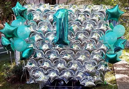 Детский день рождения томск.jpg
