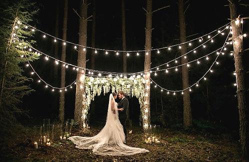 Ретро гирлянда на свадьбу.jpg