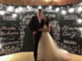Крачивое оформление свадьбы.jpg