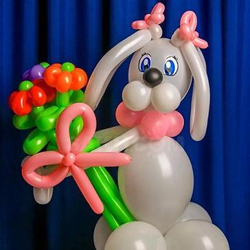 собачка из воздушных шаров.jpg