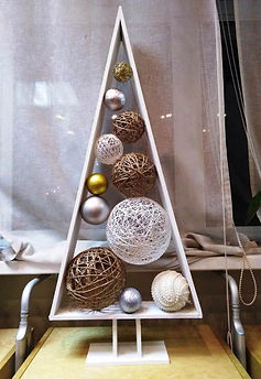 Украшение на новый год ёлка декор.jpg