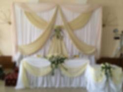 красивая свадьба картинки в томске