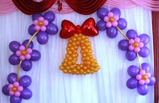 арка из шаров в школу томск.jpg