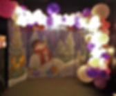 новогодняя меловая фотозона.jpg
