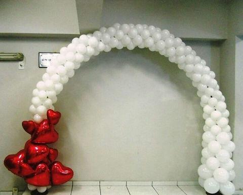 арка на свадьбу томск.jpg