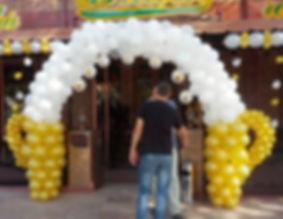 пивная арка.jpg