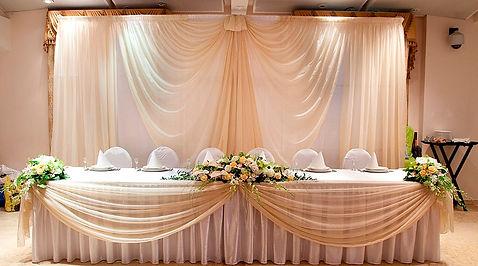 свадьба томск.jpg