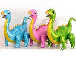 208-083-Hodyachaya-figura-Dinozavr-Stego