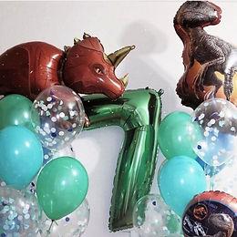 доставка шаров с динозавром.jpg
