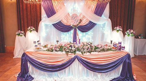 свадебное оформление томск.jpg