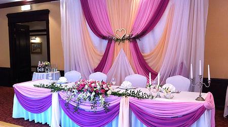 лучшая свадьба.jpg