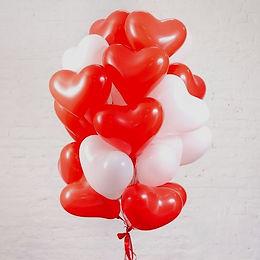 Купить воздушные шары.jpg