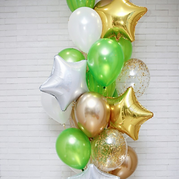 Доставка фонтанов из шаров.png