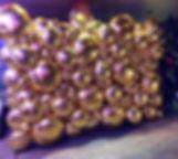 панно из фольгированных шаров.jpg
