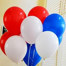 Доставка воздушных шаров.jpg