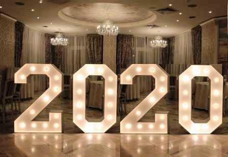 цифра 2020 на новый год.jpg