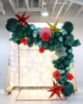 Оформление новогодней фотозоны.jpg