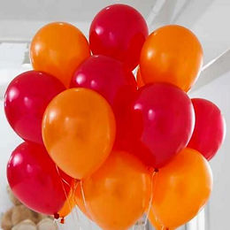Яркие воздушные гелевые шары.jpg