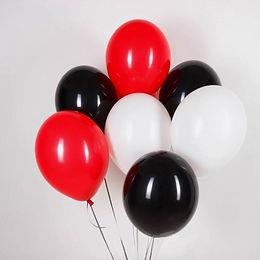 Купить гелевые шары.jpg