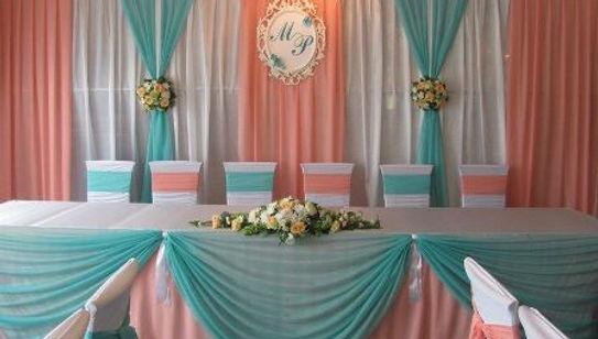 Зона молодожен на свадьбе.jpg