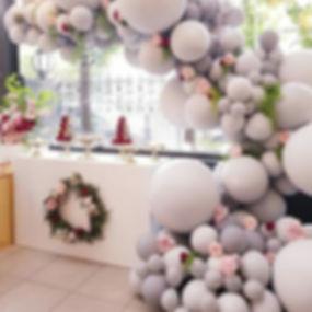 платье на свадьбу в томске