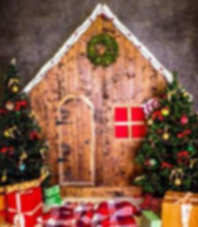 Домик на новогоднюю фотозону томск.jpg