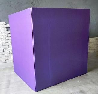 фиолетовая кс.jpg