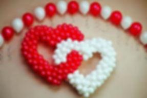 Сердце из воздушных шаров.jpg