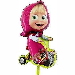 маша на велосипеде.jpg