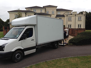 removal companies in tonbridge, removal companies in sevenoaks