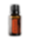 doterra-on-guard-15ml-1.png