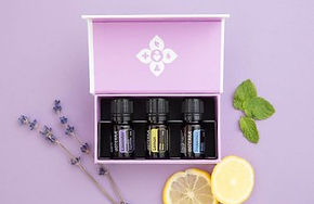 doterra-introduction-kit-doterra-lavende