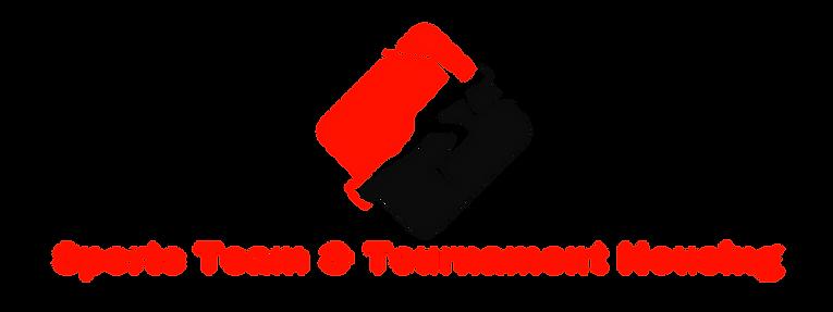 Pro-Am Sportz New LOGOG Team & Tournamen