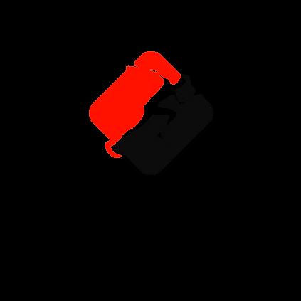 pro am logo-transparent.png