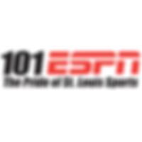 ESPN Sports LOGO.png