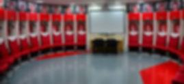lockeroom.jpg