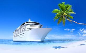 cruise-ship-wallpaper.jpg