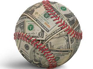 Pro-Am Sportz Money Ball.jpg