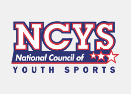 Pro-Am Sportz Becomes an Allied Member of national council of youth sports