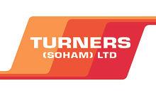 TURNERS-1-Logo-Masked1.jpg