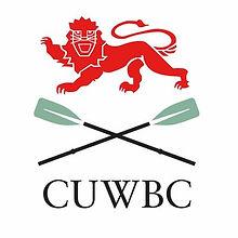 cuwbc logo 2 .jpg