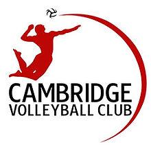 cambridge-volleyball-club-logo_234x234.j
