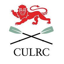 CULRC.jpg